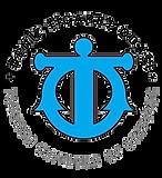 Deniz_Ticaret_Odası_-_Logo.png
