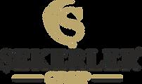 sekerler-grup-logo.png