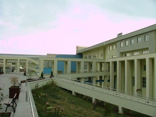 sakarya-merkez-hukumet-konagi-insaati-09