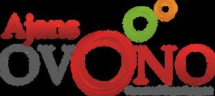Ajans_Ovono_Güncel_Logo.png