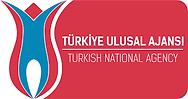 UA logo.png