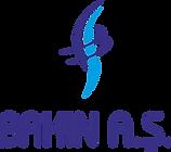 Bakın A.Ş - Logo.png