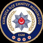 Antalya Emniyet Müdürlüğü - Logo.png