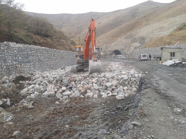 edremit-gevas-devlet-yolu-06.jpg