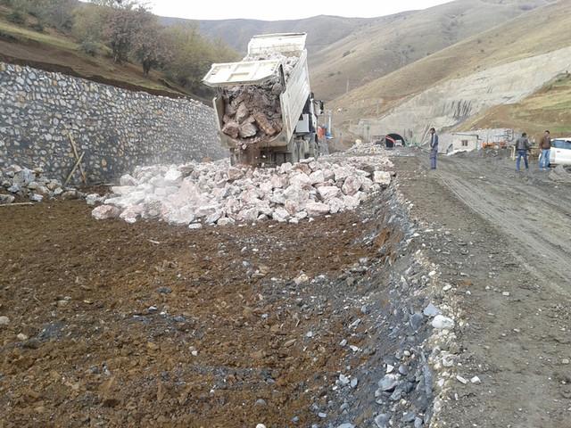 edremit-gevas-devlet-yolu-05.jpg