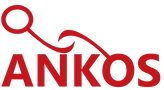 ankos_org_logo2X.png