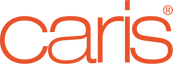 Caris - Logo.png
