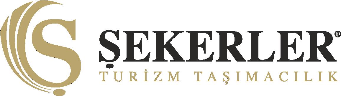 sekerler-turizm.png