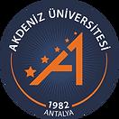 Akdeniz_Üniversitesi_-_Logo.png