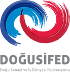 Doğu_Sifed_-_Logo.png