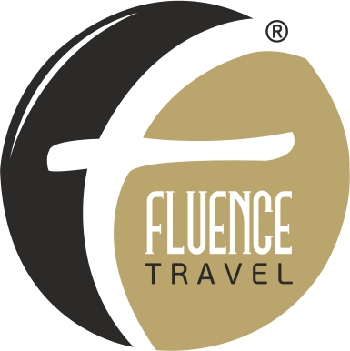 fluence-travel.png