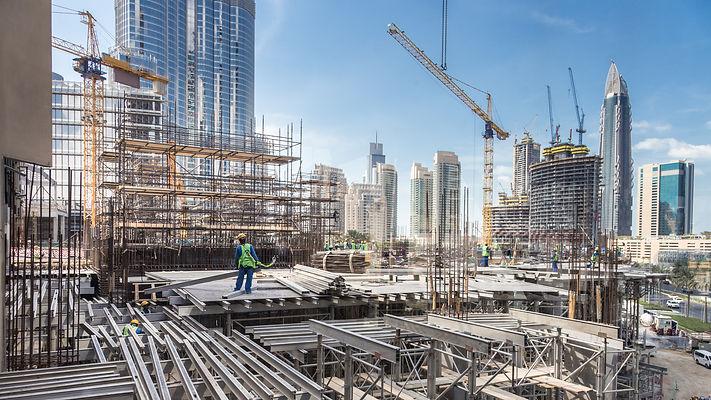Construction-industry-statistics.jpg