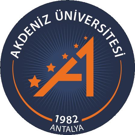 Akdeniz_Üniversitesi