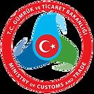 Gümrük-ve-Ticaret-Bakanlığı---Logo.png