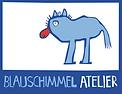 blauschimmel_logo_1500x1153.png