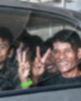 Poipet_migrantion-7229.jpg