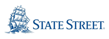 State-Street-Logo-PNG-Transparent-1.png
