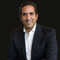 Sergio Torres, Director Digital Banking & Retail Strategy and Innovation   BBVA