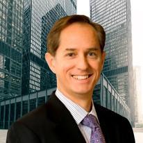 Eric Khan,  SVP Corporate Banking | BBVA