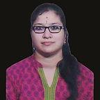 Mahalakshmi%20copy_edited.jpg