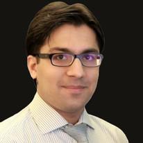 Abdul Qayyum Shaikh, ACCA Unit Head - Data Analytics & Financial Crime Investigations Compliance Group   UNITED BANK LIMITED