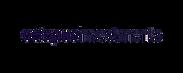 BussPartn_logos_website_0006_octopus.png