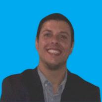 Rafael Morand, Head Comercial Ecommerce   C&A