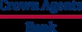 CA-Bank-logo-01.png