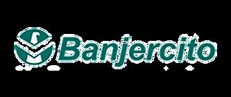 Banjercito.png
