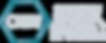 logo-cnvb.png