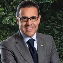 Alejandro Valenzuela, CEO | BANCO AZTECA