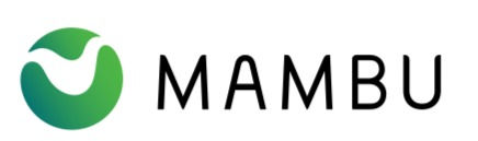 mambu-logo-primary-rgb_edited.jpg