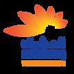 mashreq_logo_mob_tcm76-217771.png
