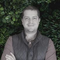 David Adorno, Chief Digital Officer | BANCO FINANCIERO BASE
