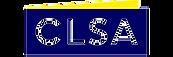 CLSA_M_RGB-1024x338_edited.png