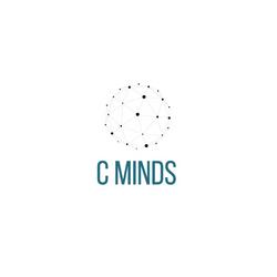 C Minds
