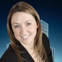 Erin A. Hennessy, Chief Digital & Innovation Officer | FLAGSTAR BANK