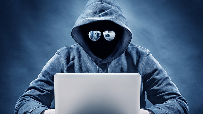 IDENTITY.i   Emerging Money Laundering and Financial crime threats in Digital Age