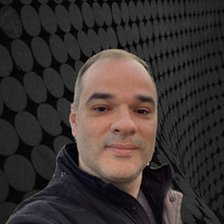 Felipe Avila, Head of Open Banking | BANCO ORIGINAL