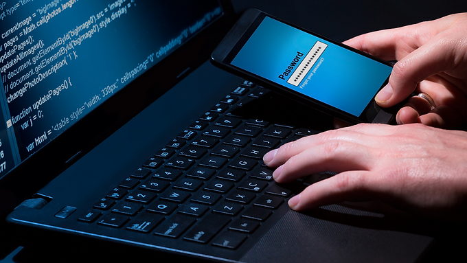 IDENTITY.i | Emerging Financial Crime threats of a Digital Bank