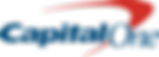 2000px-Capital_One_logo.svg.png