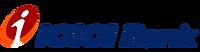 ICICI_bank_logo.png