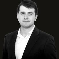 Robert Tingirică, Head of Cloud Center of Excellence | 1NCE