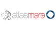 atlas-mara-vector-logo_edited.png