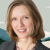 Katarina Cook, Head of Financial Crime, MLRO | BREWIN DOLPHIN