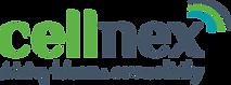 cellnex-telecom_2062_xs.png