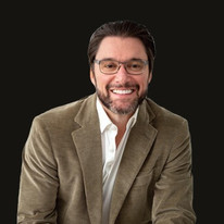 Sergio Costantini, General Manager | MAMBU BRASIL
