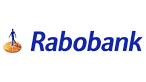 rabobank-logo-picture_edited.png