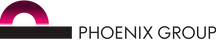 1280px-Phoenix_Group_logo.svg.png