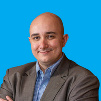 Fernando Diniz, Head of Digital   PETZ